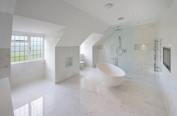 badkamers Den Bosch